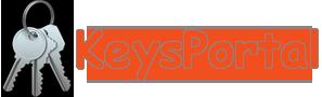 Бесплатные ключи для антивирусов на 2018-2019 год - Лицензионные ключи для антивирусов 2018-2019: свежие серии