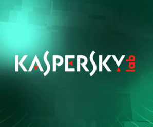 Свежие ключи для Касперского 2019-2020
