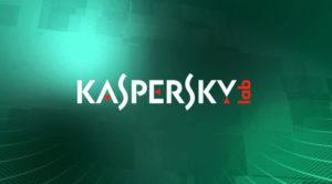 Свежие ключи для Касперского 2018-2019-2020