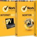 Свежие ключи для Norton 2019-2020