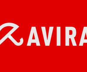 Свежие ключи Avira 2018-2019. Файлы-лицензии.