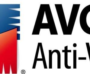 Свежие ключи AVG 2020-2021. Коды активации.