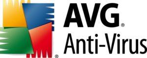 AVG-AntiVirus-Pro-2018-2019-2020 ключи и коды активации