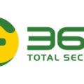 Свежие ключи 360 Total Security 2019-2020
