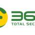 Свежие ключи 360 Total Security 2021-2022