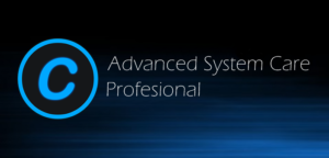Ключи для Advanced SystemCare на 2019-2020 год