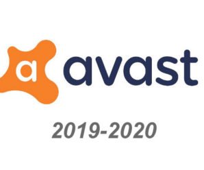 Лицензионные ключи для Avast до 2020-2038 года