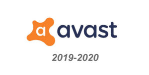 Лицензионные ключи для Avast до 2020 года