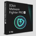 Лицензионный ключ Obit Malware Fighter 6.4 2019-2020