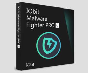 ключи для anti malware 2019 свежие серии