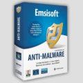 Ключи активации Emsisoft Anti-Malware 2021-2022