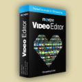 Ключ активации Movavi Video Editor 20 2020-2021