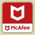 Активация антивируса McAfee ключом 2020-2021