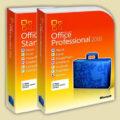 Лицензионный ключ для Microsoft Office 2010 на 2019-2020 год