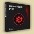 Ключ активации IObit Driver Booster 6-7.2 Pro 2020-2021