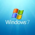 Лицензионный ключ Windows 7 2019-2020