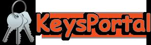 Бесплатные ключи для программ и антивирусов на 2019-2020 год - Лицензионные ключи для антивирусов и программ 2019-2020: свежие серии