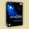 Свежие ключи Malwarebytes Anti-Malware Premium 2020-2021
