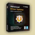 Ключи активации Advanced Driver Updater 2019