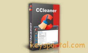 Лицензионный ключ дляCcleaner Professional Plus