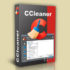 Ccleaner Professional с ключом для Windows 2019-2020