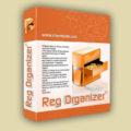 Лицензионный ключ для Reg Organizer 8.56 на русском 2020