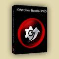 Driver Booster 7.3 Pro лицензионный ключ 2020-2021