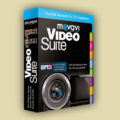 Бесплатный ключ Movavi Video Suite 18.3 2019-2020