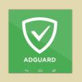 Вечный Adguard 6.4 + лицензионный ключ 2019-2020