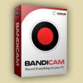 Крякнутый Bandicam 4.5.3 с ключом (полная версия) 2020-2021