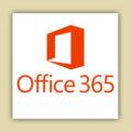 Свежие ключи Офиса 365 для Windows бесплатно 2019-2020