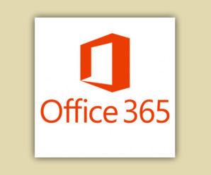 Свежие ключи Офиса 365 для Windows бесплатно 2019-2021