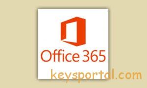 Свежие ключи Офиса 365 для Windows бесплатно