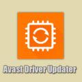 Avast Driver Updater лицензионный ключ 2020-2021