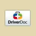 DriverDoc лицензионный ключ 2018-2019