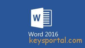 Бесплатные ключи для Word 2016 лицензионные