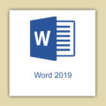 Рабочие ключи для Word 2019 лицензионные 2021