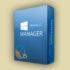 Windows 10 Manager 3.5 на русском + ключ 2021-2022
