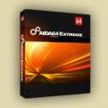 Скачать AIDA64 Extreme на русском бесплатно 2020-2021
