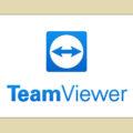 Русская версия TeamViewer 15.1 + Portable 2020-2021