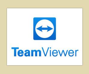 Русская версия TeamViewer 14.1 + Portable 2019-2020