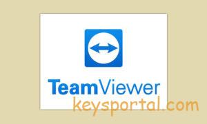 Скачать TeamViewer на русском, Portable бесплатно