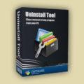Скачать Uninstall Tool 3.5.7 с ключом бесплатно 2019-2020