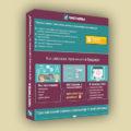 Русская Чистилка 2.21 для компьютера бесплатно 2020