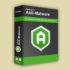 Auslogics Anti-Malware + ключик активации 2019-2020