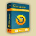 Auslogics Driver Updater + ключик активации 2019-2020