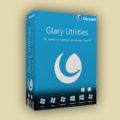 Glary Utilities Pro 5.1 + ключ активации 2020-2021