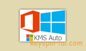 Скачать активатор Windows 10KMSAuto Lite