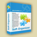 Soft Organizer Pro 7.51 с ключом активации 2020-2021
