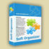 Soft Organizer Pro 8.18 с ключом активации 2021-2022